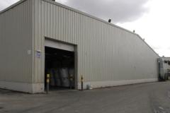 Производственно - складской комплекс на заводе %22Кока-Кола Бевериджиз Украина%223