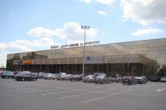 Супермаркет-Аракс-г.-Киев1
