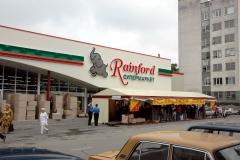 rainford_экс (44)
